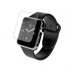 Screen protector Apple...