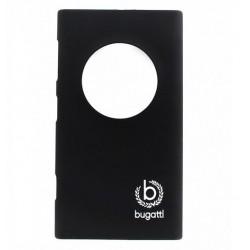 Cover rear Bugatti Clip Nokia Lumia 1020