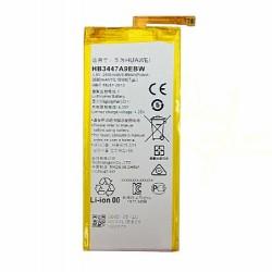 Original Battery Huawei P8 HB3447A9EBW 2680mAh