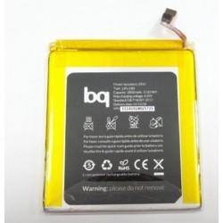 Battery Orignal BQ Aquaris E5 4G 2850mAh