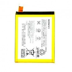 Original Battery Sony Xperia Z3+ E6553 , Z3+ Dual SIM E6533 2930mAh