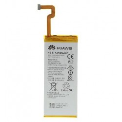 Battery Huawei P8 Lite, P8 Lite Smart, Y6 (HB3742A0EZC+)