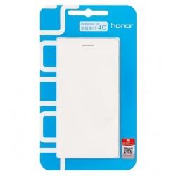 Cover Folio Original Huawei Honor 4C