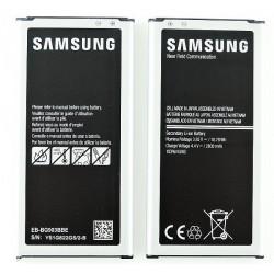 Battery Samsung Galaxy S5 Neo EB-BG903BBE 2800mAh