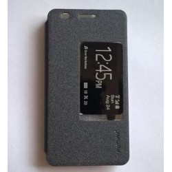 Cover Pudini S-view Huawei Honor 6 Plus