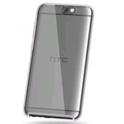 Cover rear HTC One A9 HC C1230