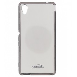 Cover rear TPU Sony Xperia Z5/Z5 Dual SIM. Kisswill