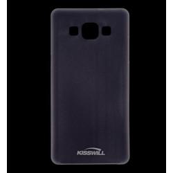 Cover rear Samsung Galaxy A5 A500 Kisswill. transparent