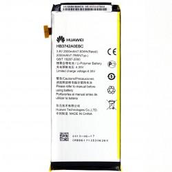 Original Battery Huawei Ascend G630 2000mAh