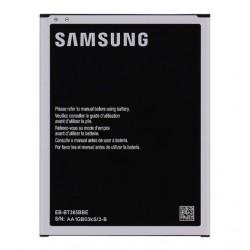 Original Battery Samsung Galaxy Tab Active  LTE SM-T365 / SM-T395 (EB-BT365)