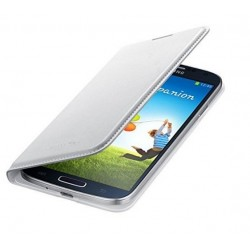 Cover Book Samsung Galaxy S4 (i9500). EF-NI950B