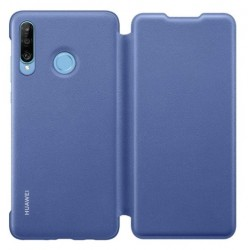 Wallet Case original for Huawei P30 Lite