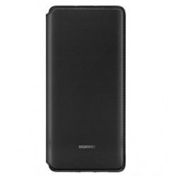 Wallet Case original for Huawei P30 Lite