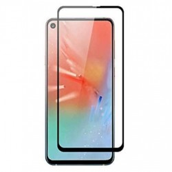Tempered Glass Screen Protector 3D Samsung Galaxy A60