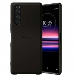 Sony Style Cover SCBJ10 for Xperia 5