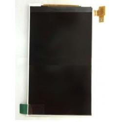 Screen SLCD Original Huawei...