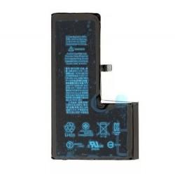 Battery iPhone XS (2658mAh)