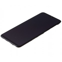 Display Unit Original Samsung Galaxy A30s (A307)