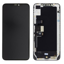 Display unit Original iPhone XS Max