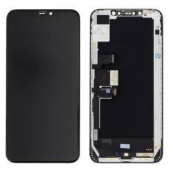 Display unit iPhone XS Max
