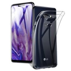 TPU Protective LG G8