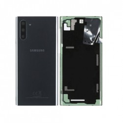 Battery Cover Samsung Galaxy Note 10 (N970)