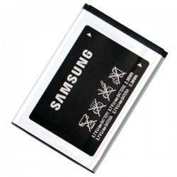 Bateria Original Samsung E900, E250, C270, C3520, Telefunken TM210
