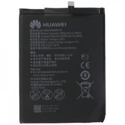 Original Battery Huawei Honor 8 Pro -HB376994ECW