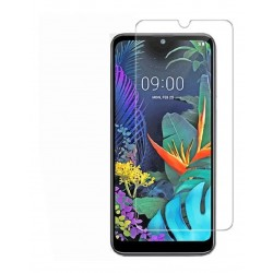 Tempered Glass Screen Protector LG K50 (21D)