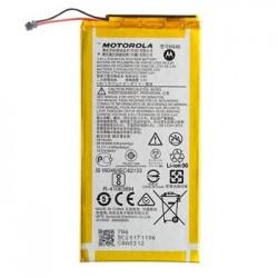 Battery Motorola Moto X4 (HX40) 3000 mAh