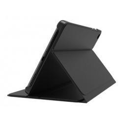 Case For Samsung Galaxy Tab A 8 (GP-FBT295AMA)