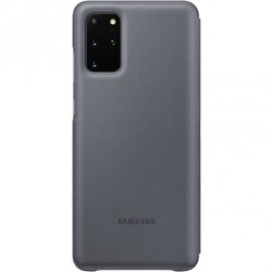 Flip Case LED View Samsung Galaxy S20 Ultra