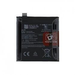 Battery OnePlus 7 Pro (BLP699) 4000 mAh Li-Pol