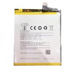 Battery OnePlus 6 Pro (BLP699) 3300 mAh Li-Pol
