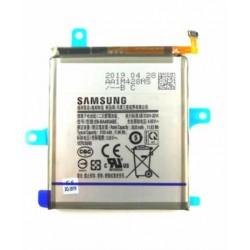 Battery Original Samsung Galaxy A40  (Service Pack)
