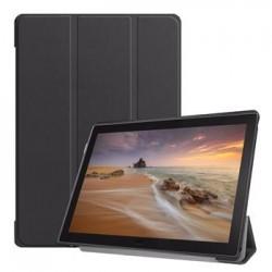 Case Book Tactical Huawei MediaPad T3 10