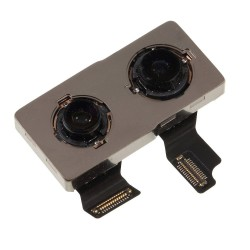 Back Camera iPhone Xs/ Xs Max Original