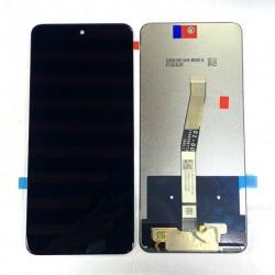 Display unit Xiaomi Redmi Note 9 Pro