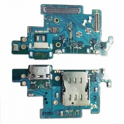 Charging Port Board Samsung Galaxy A80 (A805), A90 (A905)