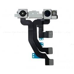 Front Camera Flex Apple Iphone Xs Max