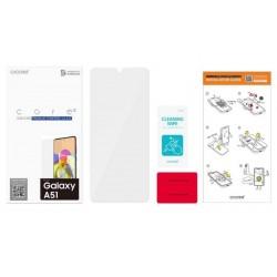 Tempered Glass Screen Protector Samsung Galaxy A51 Original