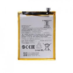 Battery Original Xiaomi Redmi 7A (BN49) 4000mAh