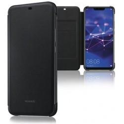 Wallet Case original for Huawei Mate 20 Lite