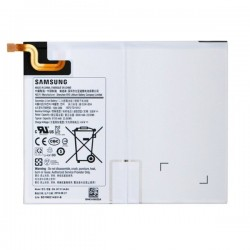 Original Battery Samsung Galaxy Tab A 2019 (T510/T515) 6000 mAh