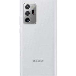 Flip Case LED Samsung Galaxy Note 20 Ultra