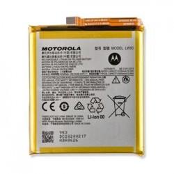 Battery Original Motorola Edge Plus (LW50) 5000mAh (Service Pack)