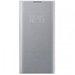 Flip Case LED Samsung Galaxy Note 10 (EF-NN970PSE)