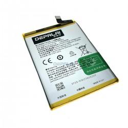 Battery Original Realme 5/C3/C11 (BLP729) Service Pack