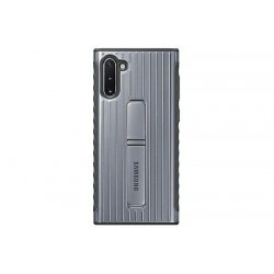 Case Protective Standing Samsung Galaxy Note 10 (EF-RN970CSE)