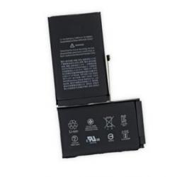 Battery Apple iPhone XS MAX (3174 mAh)